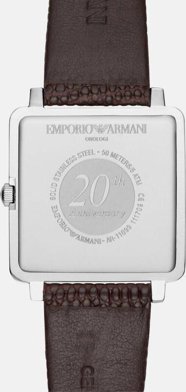 Emporio Armani Quarzuhr 'AR11099'