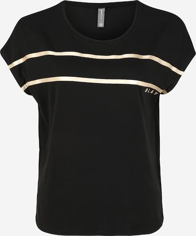 ONLY PLAY Ikdienas krekls 'FELICE' pieejami melns, Preces skats