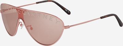 Stella McCartney Sunčane naočale 'SC0195S-004 99 ' u roza / roza, Pregled proizvoda