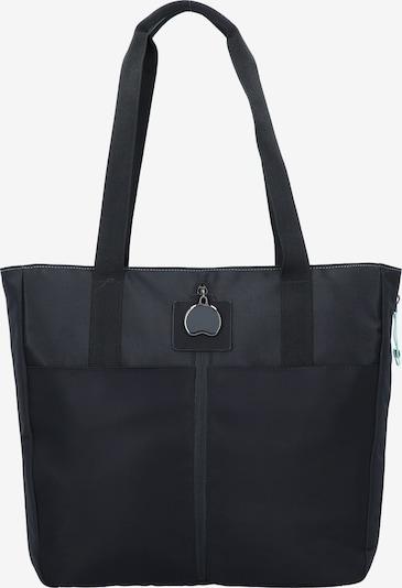 DELSEY Shopper in schwarz, Produktansicht