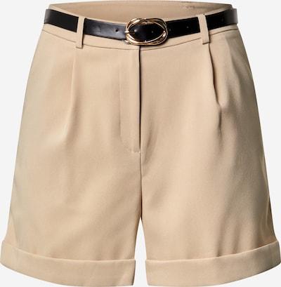 Miss Selfridge Chino kalhoty - béžová, Produkt