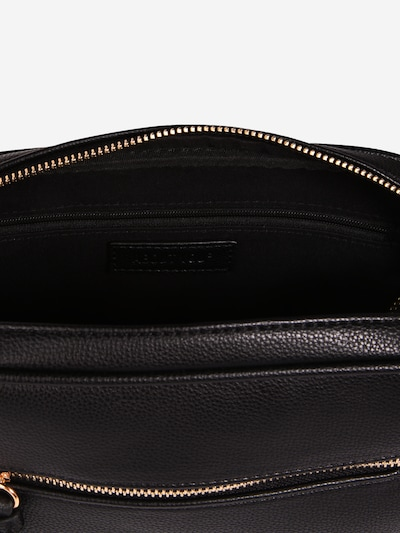 ABOUT YOU Crossbody Bag 'Lana' in Black: Top view