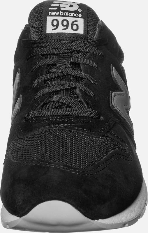 new balance 'MRL996-JN-D' Sneaker