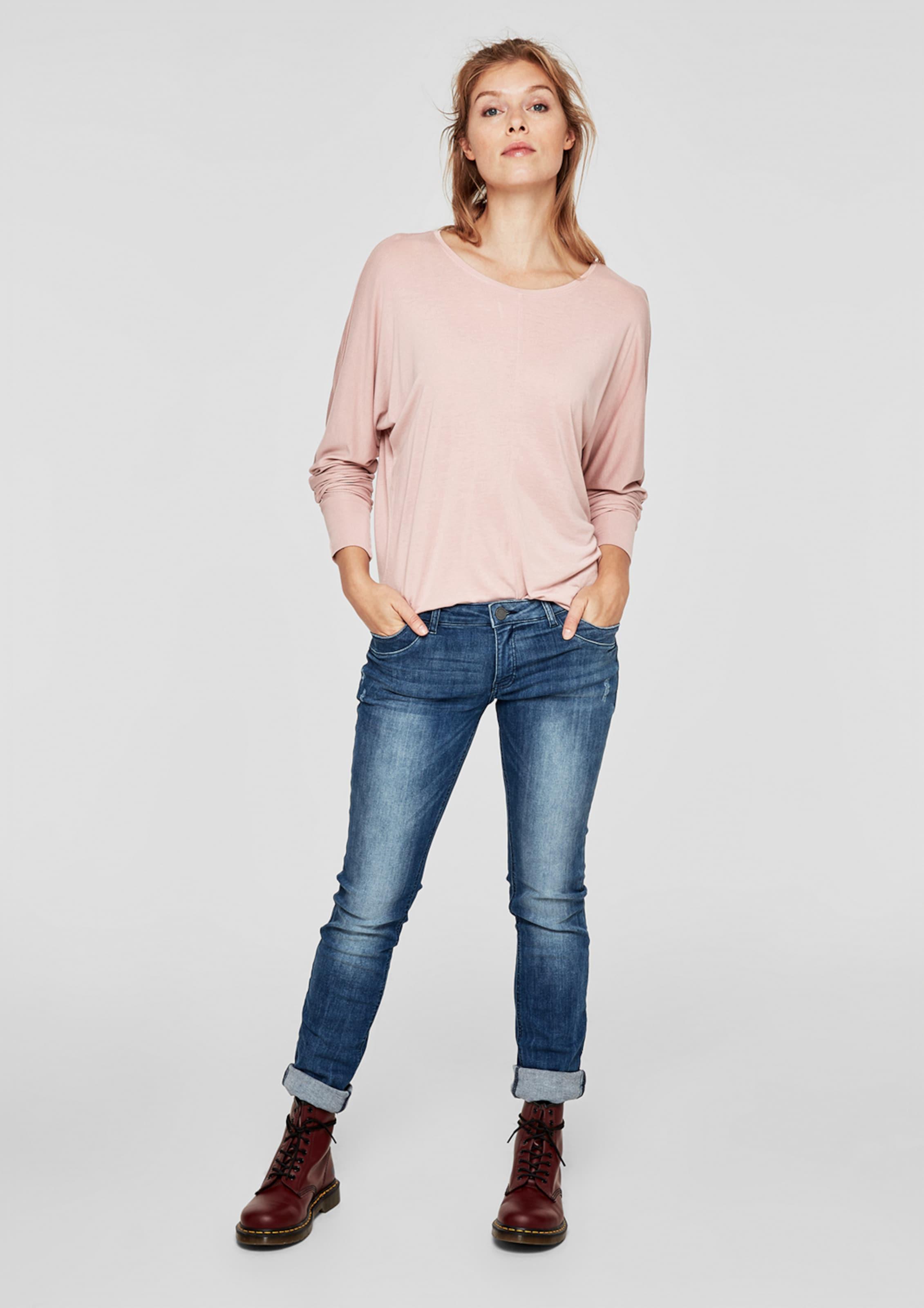 s By Jerseyshirt In Q Designed Rosa SVMUzp