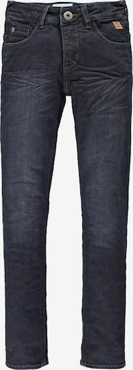 TUMBLE N' DRY Jeans in enzian, Produktansicht