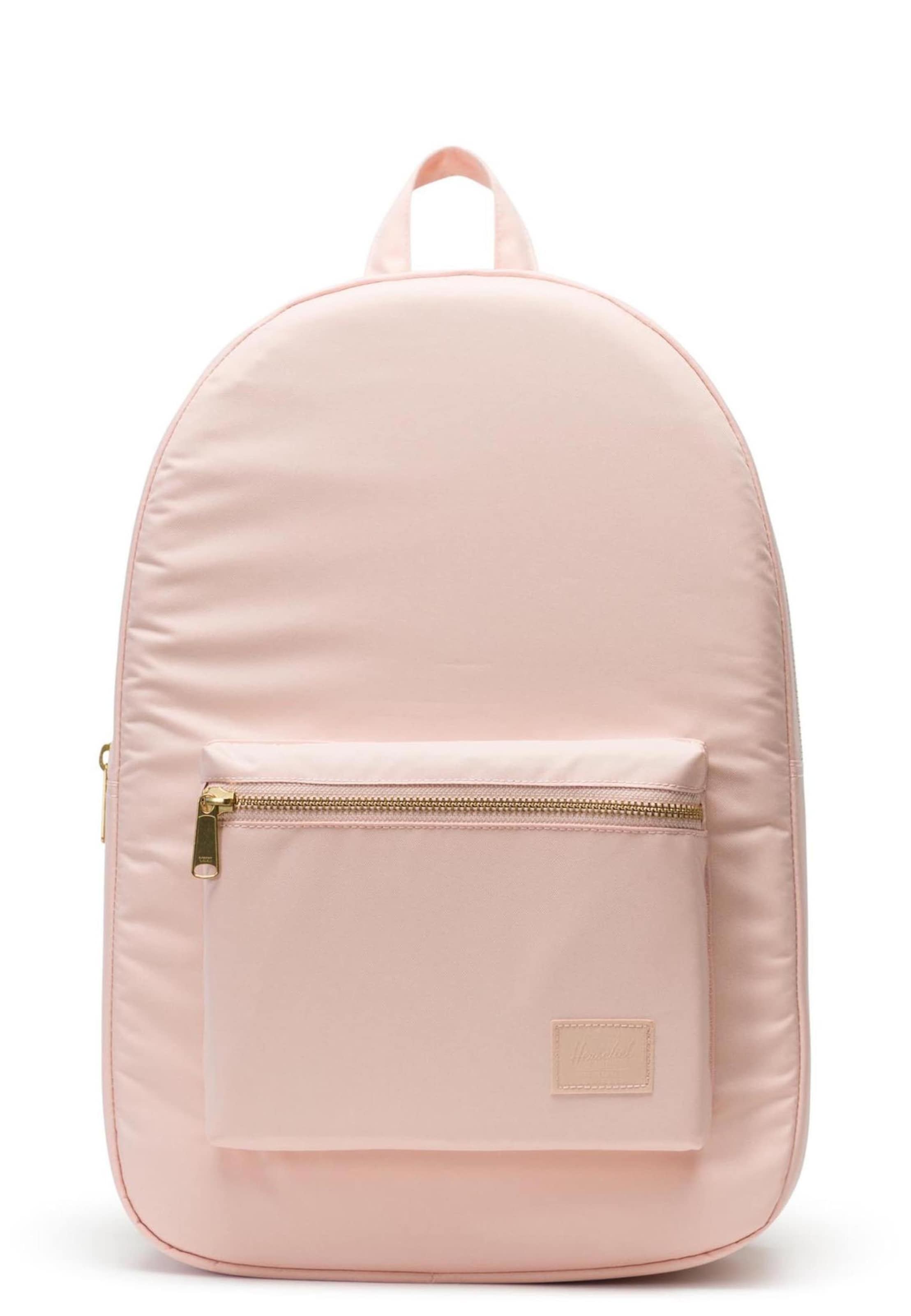Rucksack In Herschel Light' Altrosa 'settlement iTOXZPku
