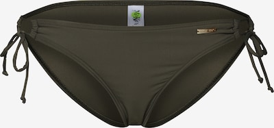 ABOUT YOU Bikini Hose 'Natalia' in khaki, Produktansicht