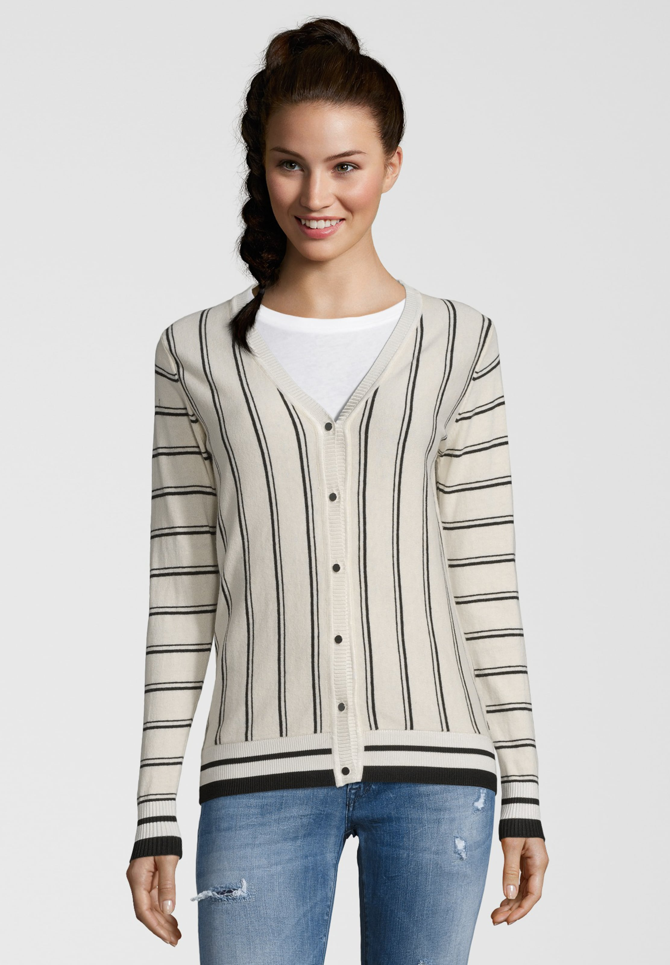 Scotchamp; Soda Soda Cardigan In Beige Cardigan Scotchamp; In Cardigan In Beige Soda Scotchamp; zqUVpGMS