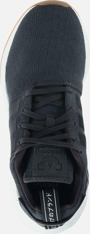 ADIDAS  ORIGINALS |  Nmd_R2  ADIDAS Sneaker 659ffb