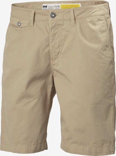 HELLY HANSEN Bermuda Short in beige, Produktansicht