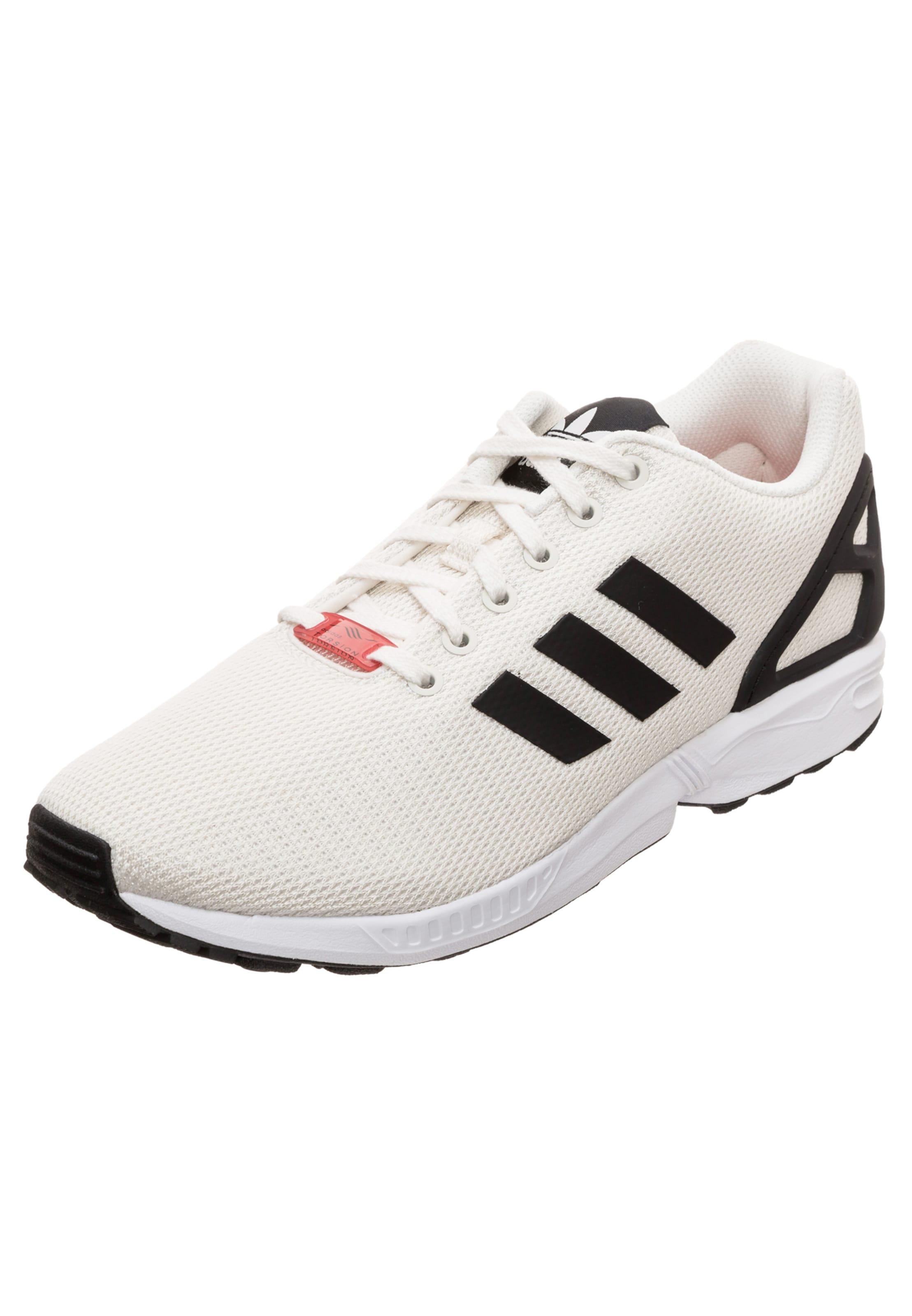 ADIDAS ORIGINALS  |  ZX Flux  ORIGINALS Sneaker 2672e8
