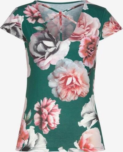 MELROSE T-Shirt in mischfarben, Produktansicht