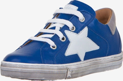 Froddo Sneaker in navy / weiß, Produktansicht