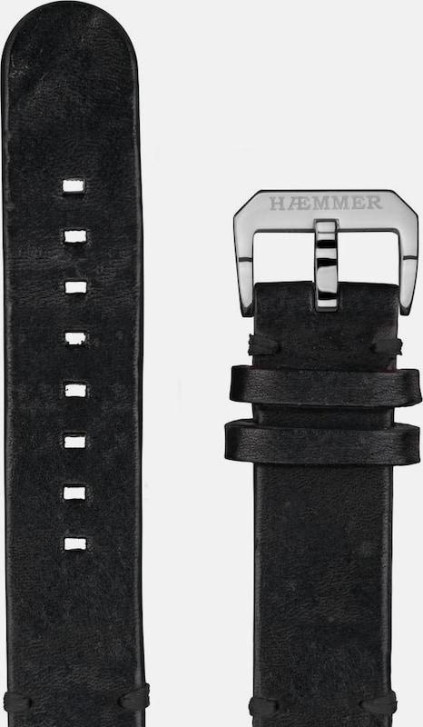 HAEMMER Chronograph 'TIZIAN, CR-06'
