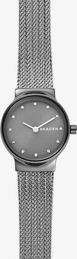 SKAGEN Analog Watch in Grey, Item view