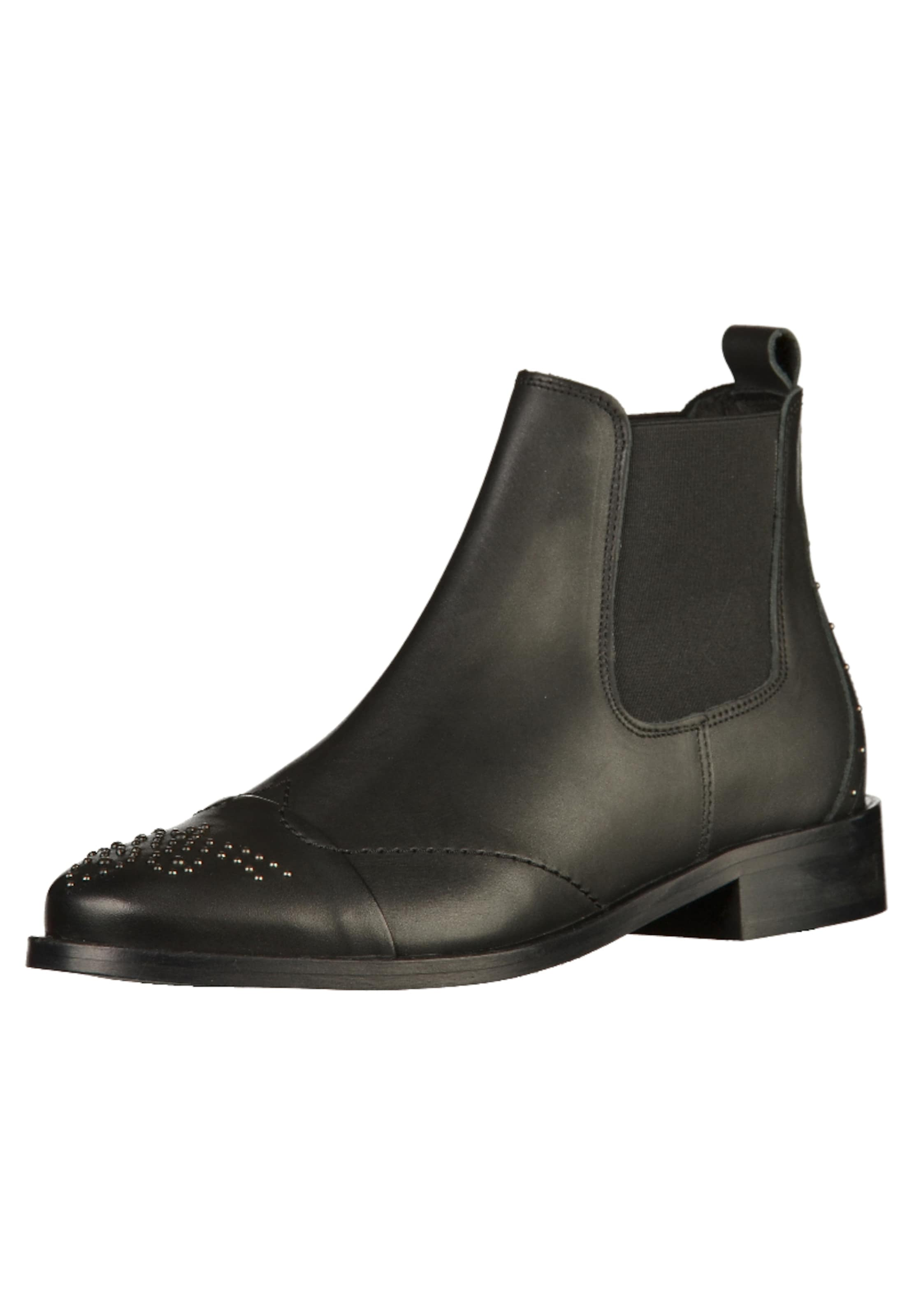 SPM Stiefelette Verschleißfeste Verschleißfeste Stiefelette billige Schuhe Hohe Qualität 59ef5d