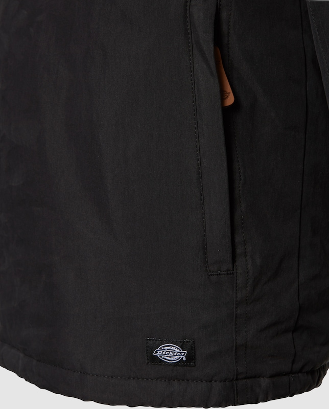 Dickies Windbreaker Milford