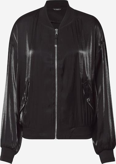 GUESS Prechodná bunda 'CHLOE' - čierna, Produkt