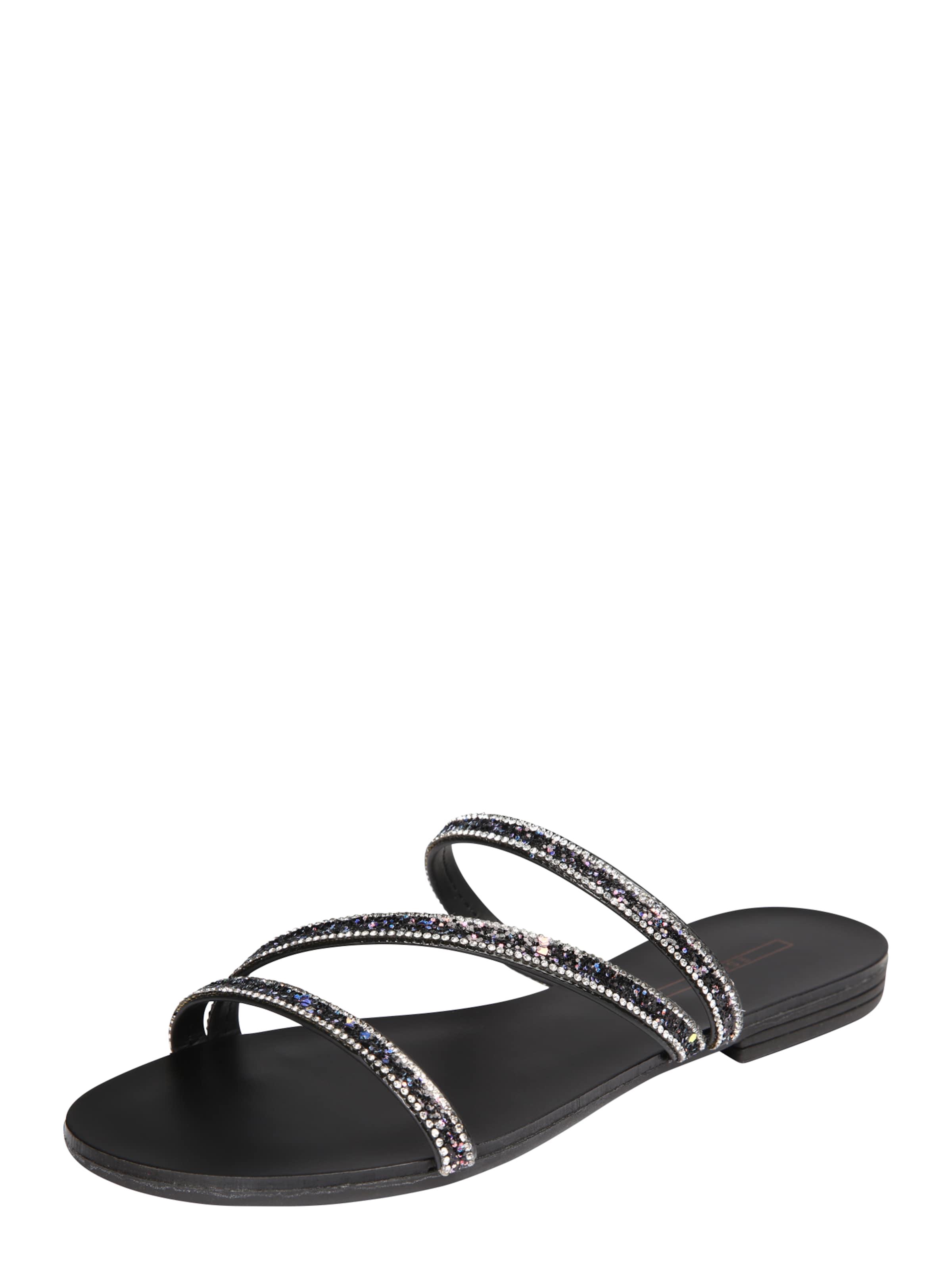 ESPRIT Sandale Nil Verschleißfeste billige Schuhe