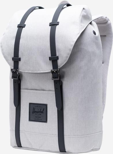 Herschel Batoh -, Produkt