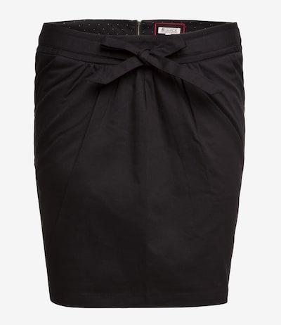 Soccx Rock in schwarz, Produktansicht