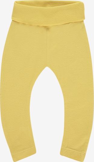 IMPS&ELFS Hose ' Riversdal ' in gelb, Produktansicht