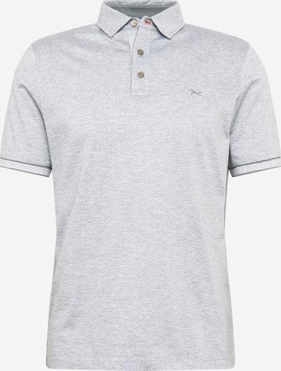 BRAX T-Shirt 'Pico' en gris foncé, Vue avec produit
