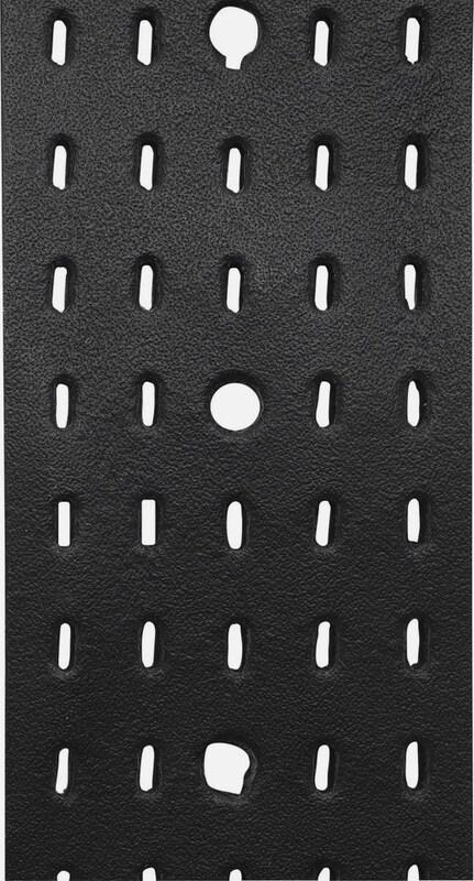 J. Jayz Ledergürtel »im zeitlosen Design«