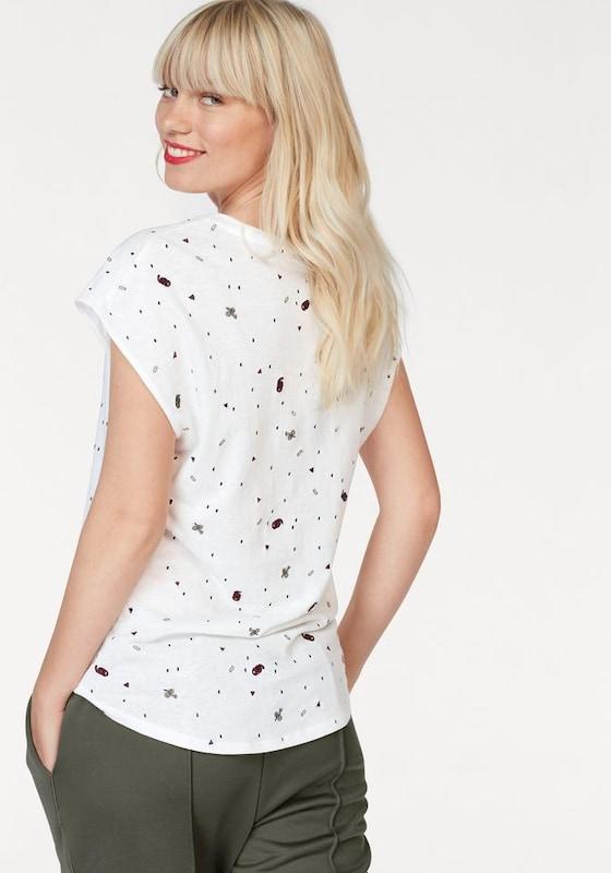 GARCIA T-Shirt