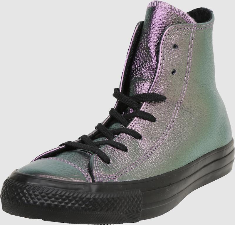 CONVERSE | Sneaker 'Chuck Taylor lohnt Bll Star'--Gutes Preis-Leistungs-Verhältnis, es lohnt Taylor sich,Sonderangebot-4593 4138a8