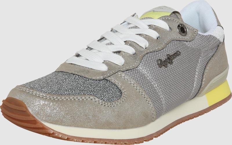Pepe Jeans Sneaker Low 'Gable'