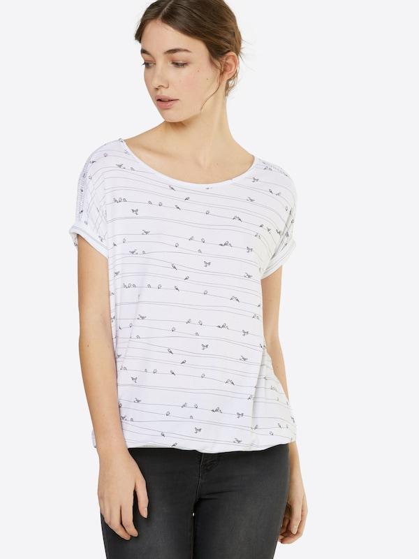Betty & Co Casual T-Shirt