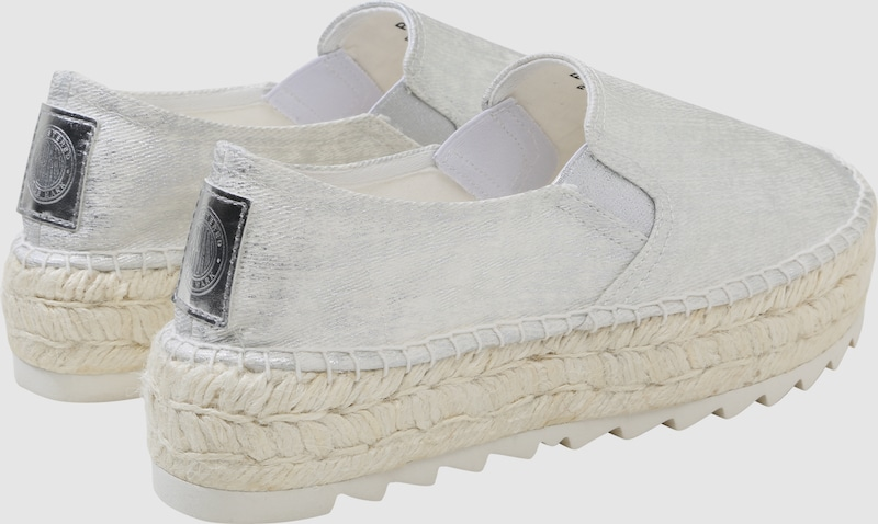 REPLAY Espadrilles 'ELINOR'