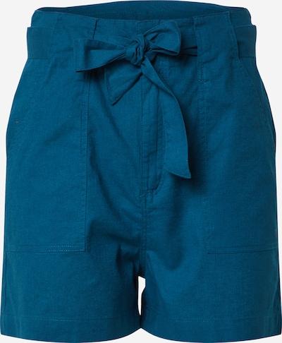 Kelnės iš Q/S designed by , spalva - benzino spalva, Prekių apžvalga