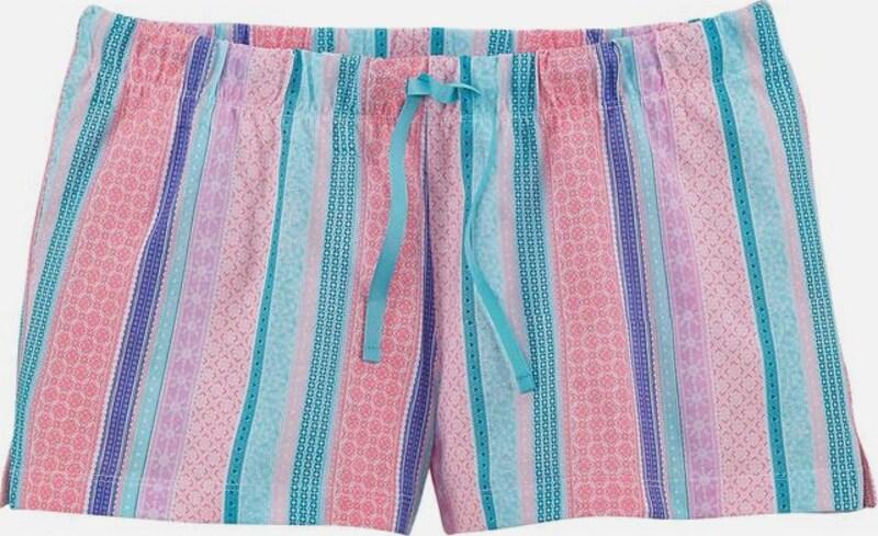 VIVANCE Shorts