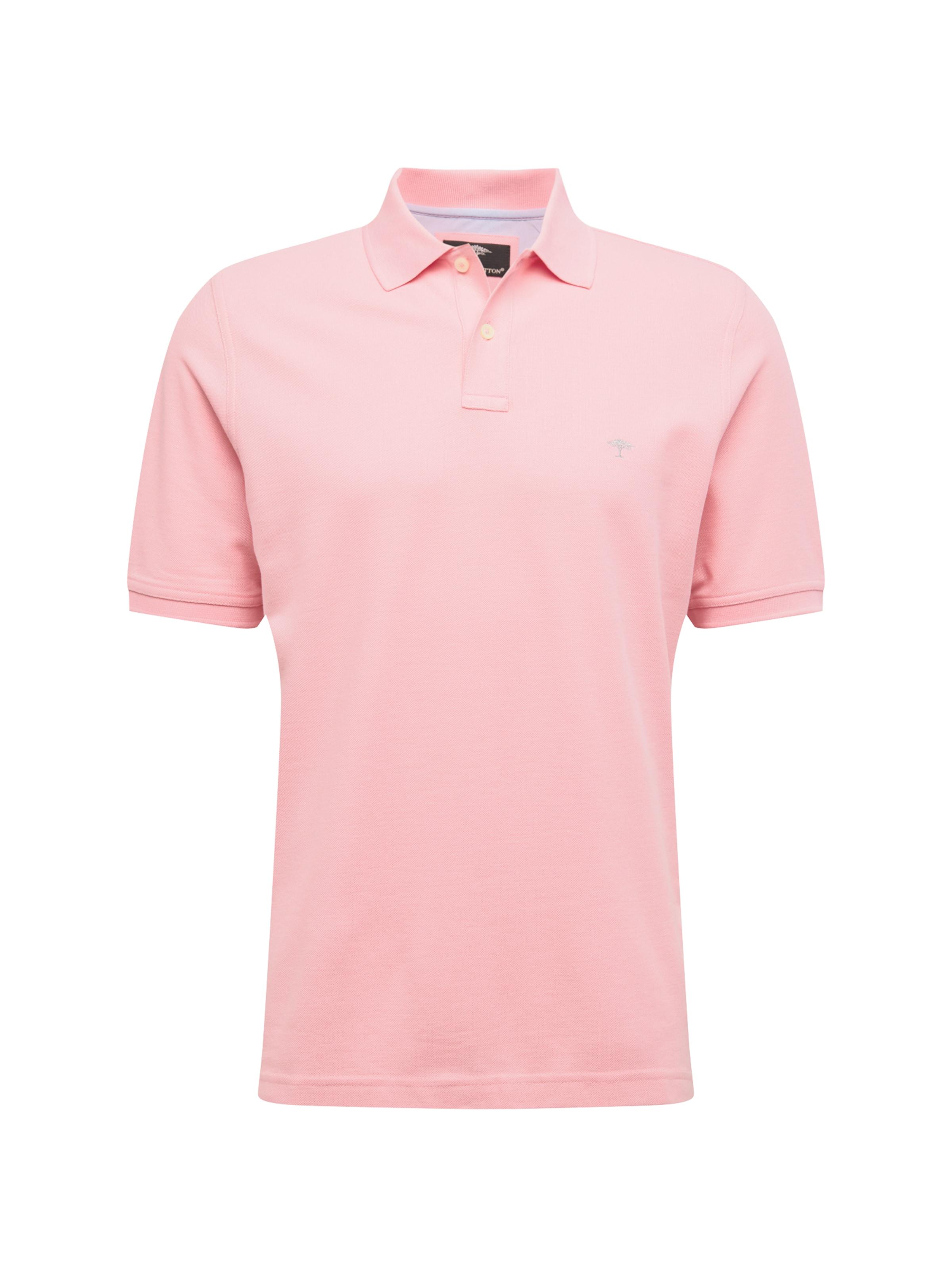 Rose Fynch hatton T En shirt FK1cTJl
