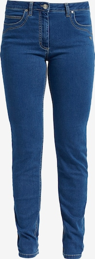 LauRie Jeans 'Laura' in blau, Produktansicht