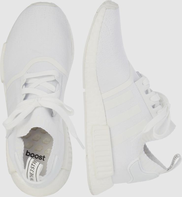 ADIDAS ORIGINALS Sneaker 'Nmd R1 Pk'