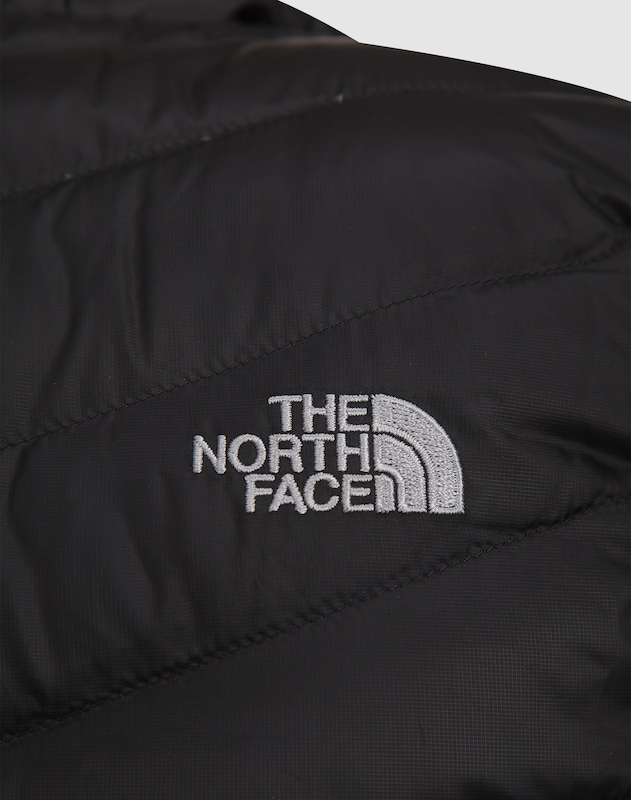 THE NORTH FACE Daunenmantel 'Trevail'