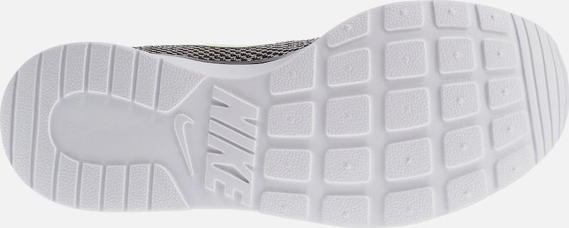 Nike Tanjun Sportswear Turnschuhes Tanjun Nike Racer b833ae