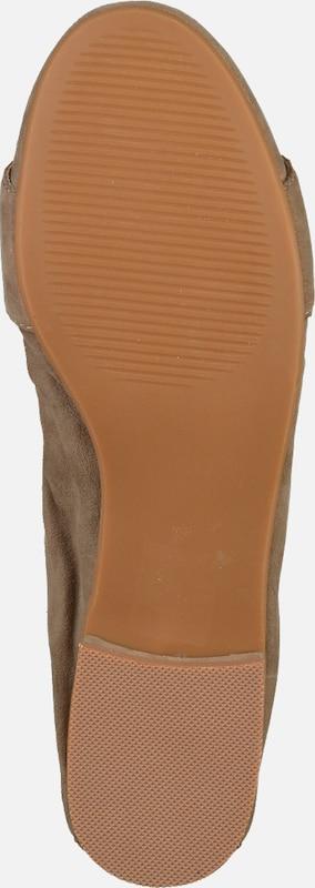 SPM Ballerinas Verschleißfeste Schuhe billige Schuhe Verschleißfeste Hohe Qualität 70b3ce
