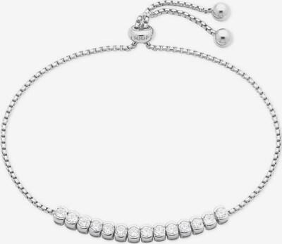 JOOP! Armband »2027663« in silber, Produktansicht