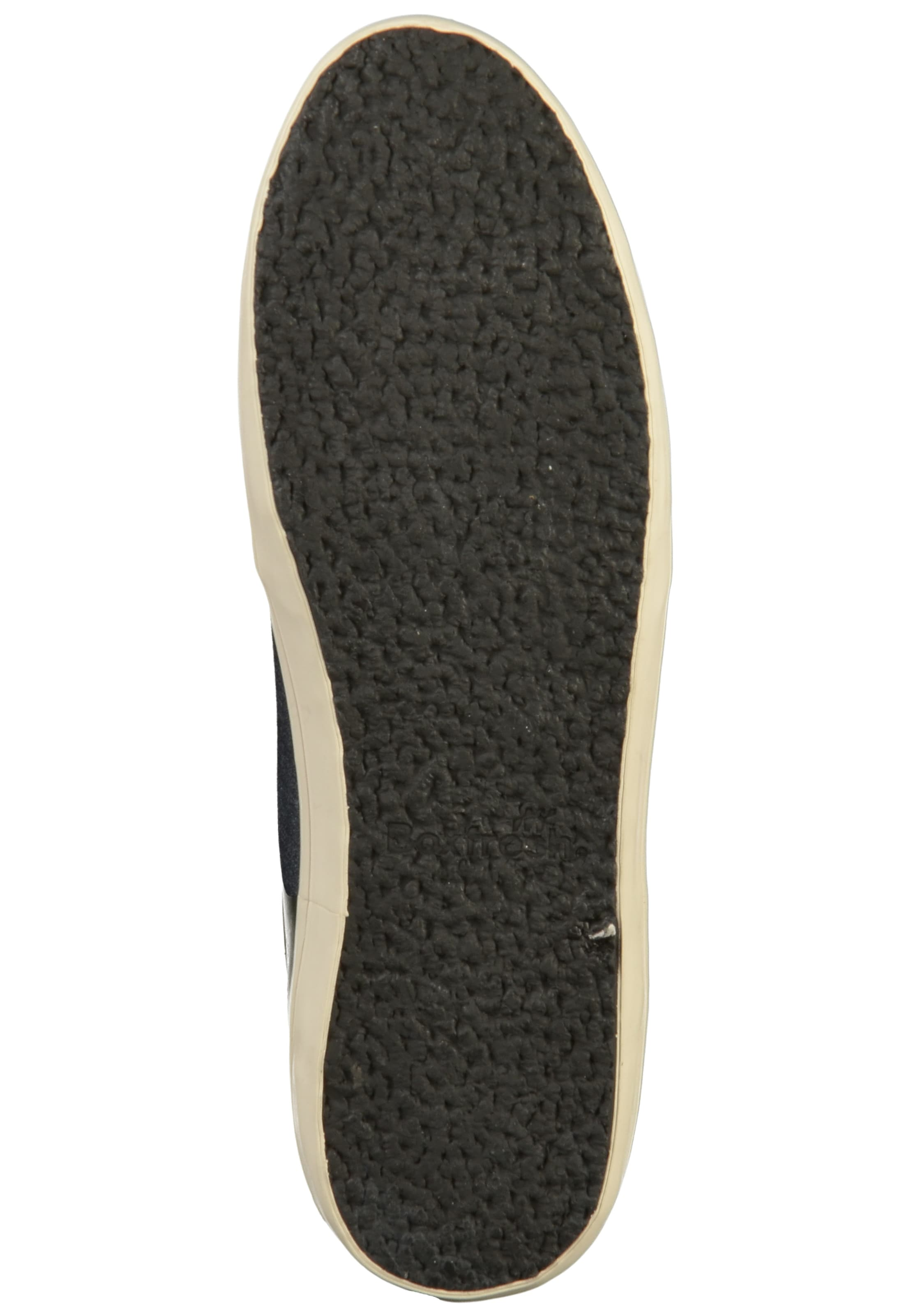 BOXFRESH Turnschuhe Textil, Material sonstiges Material Textil, Markenrabatt 361547