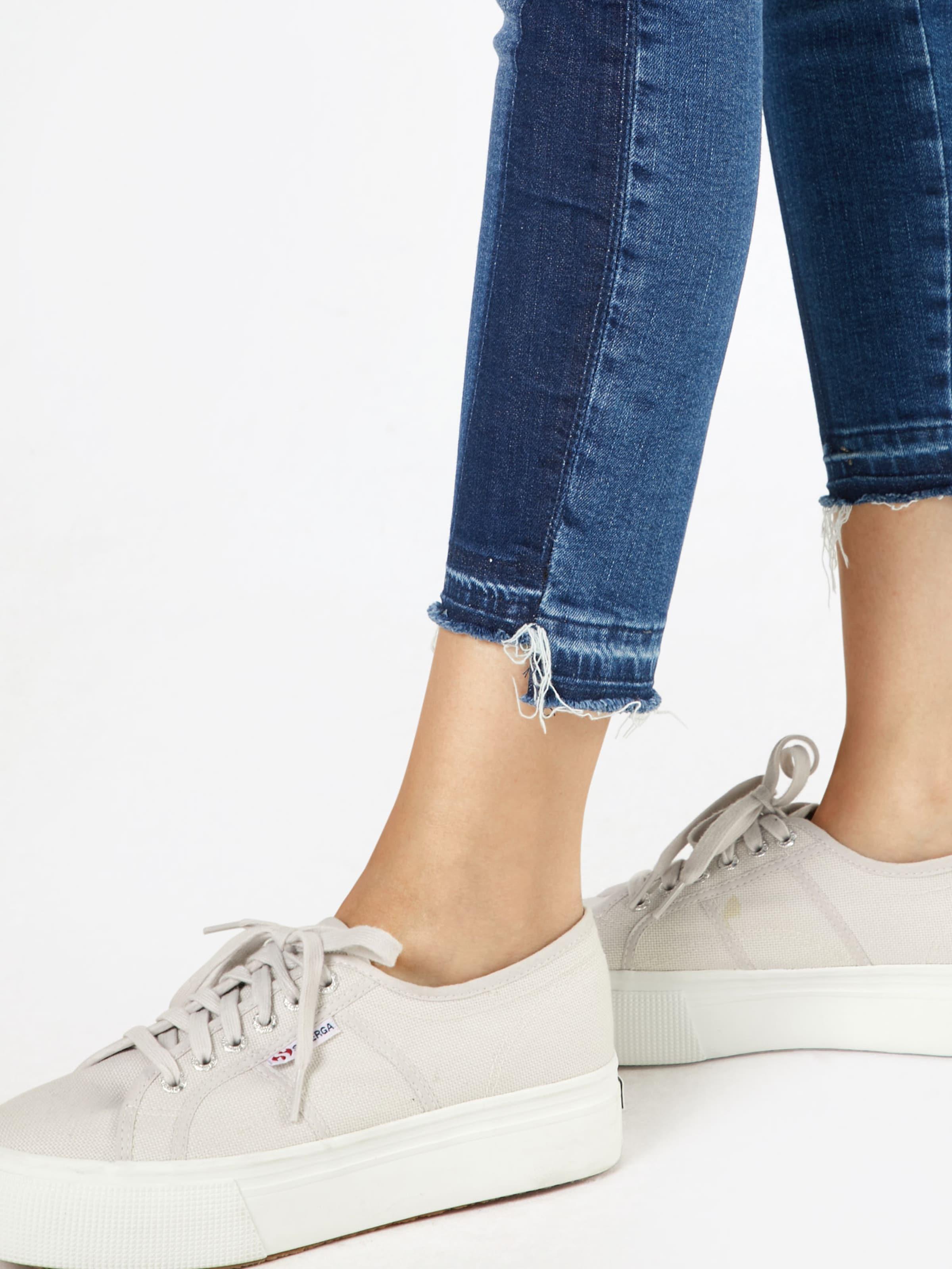 Freies Verschiffen Gutes Verkauf Mavi Ankle-Jeans 'Adriana' Limit Rabatt Verkauf Neueste Kaufen WoyPnYe