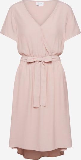 VILA Kleid 'VIPRIMERA' in rosa, Produktansicht