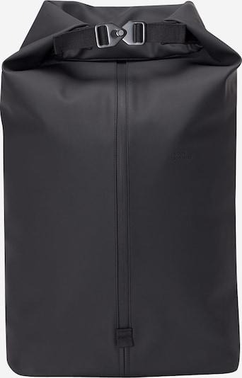 Ucon Acrobatics Batoh 'FREDERIK' - černá, Produkt
