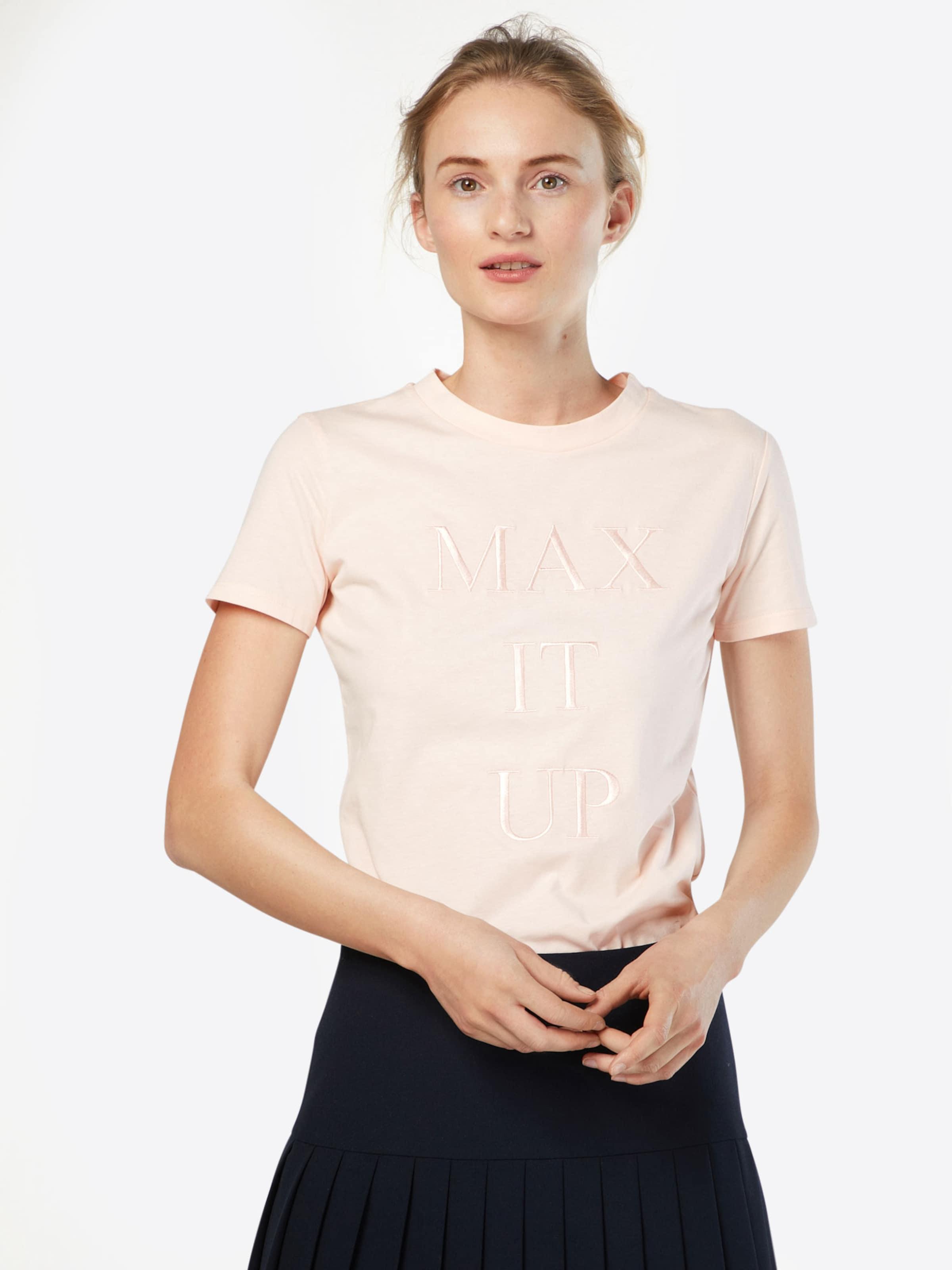 MAX shirt T MAX amp;Co 'DORALICE' T amp;Co 'DORALICE' shirt wznqg1I