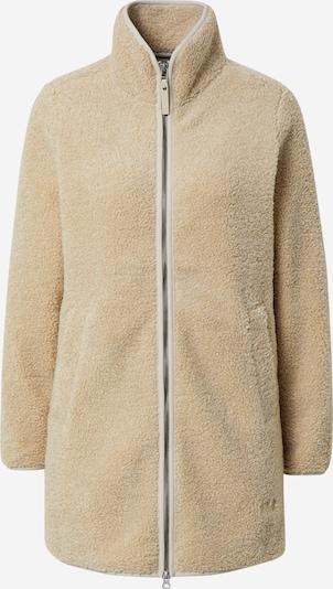 Palton de primăvară-toamnă JACK WOLFSKIN pe pudră, Vizualizare produs