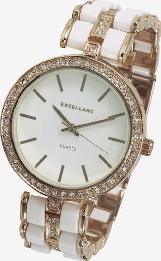 heine Analógové hodinky - rosé, Produkt