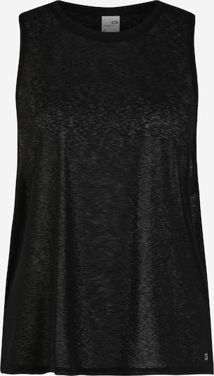 GAP Top in schwarz, Produktansicht